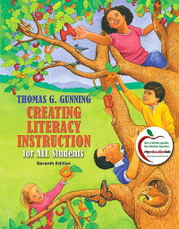 Creating_Literacy_Instruction