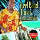 【輸入盤】Steel Band Music Of The Caribbean