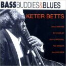 【輸入盤】Bass Buddies & Blues