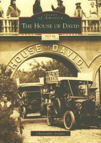 The_House_of_David