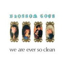 【輸入盤】We Are Ever So Clean