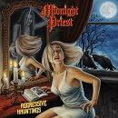【輸入盤】Aggressive Hauntings