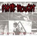 【輸入盤】Motive For Movement