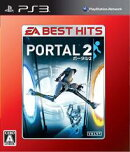 EA BEST HITS ポータル2