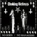 【輸入盤】No Gods No Managers