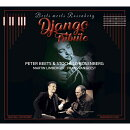 【輸入盤】Beets Meets Rosenberg: Django Tribute