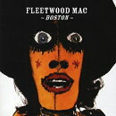 【輸入盤】Boston (2CD)