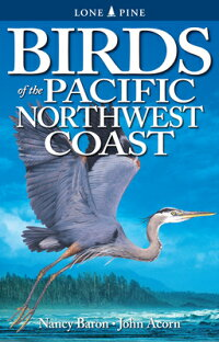Birds_of_the_Pacific_Northwest