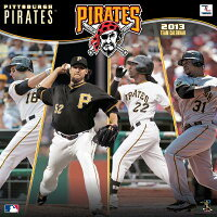 PittsburghPiratesTeamCalendar[PerfectTiming]