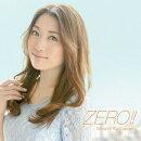 TVアニメ『はたらく魔王さま!』OP主題歌::ZERO!!(初回限定盤 CD+DVD)