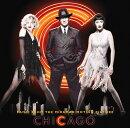 シカゴ オリジナル・サウンドトラック