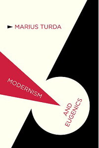 Modernism_and_Eugenics