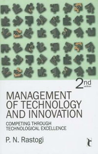 Management_of_Technology_and_I
