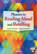 Pleasure in Reading Aloud and Retelling