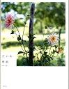 花の本 [ 雅姫 ]