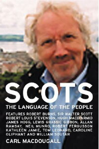 Scots:_The_Language_of_the_Peo