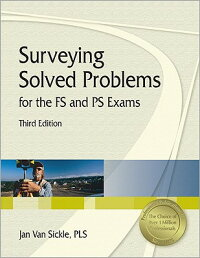 Surveying_Solved_Problems_for