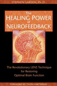 The_Healing_Power_of_Neurofeed