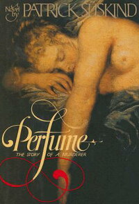Perfume:_The_Story_of_a_Murder