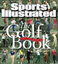 The_Golf_Book