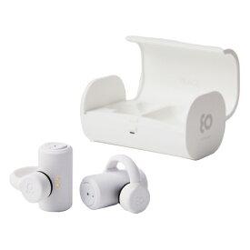earsopen PEACE TW-1 (W)