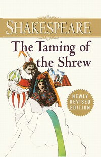 The_Taming_of_the_Shrew