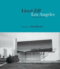 LOSANGELES-PHOTOGRAPHS:1967-2014(H)[.]