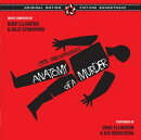 【輸入盤】Anatomy Of A Murder (Rmt)
