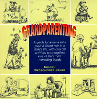 Grandparenting:_A_Guide_for_To