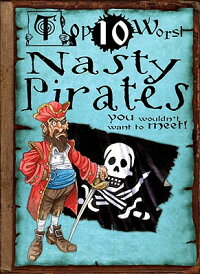 Nasty_Pirates_You_Wouldn't_Wan