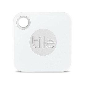 Tile Mate (電池交換版) 4個パック