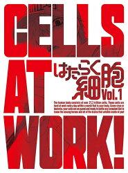 はたらく細胞 1(完全生産限定版)