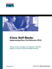 Cisco_Self-Study:_Implementing