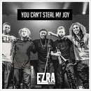 【輸入盤】You Can't Steal My Joy