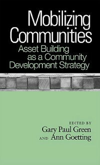 Mobilizing_Communities:_Asset