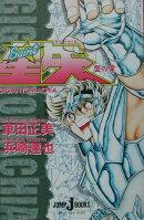 聖闘士星矢(ギガントマキア 盟の章)