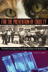 For_the_Prevention_of_Cruelty: