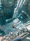 Final Incal: 200 Copies Limited Ultra-Deluxe Edition: Coffee Table Book (Limited)