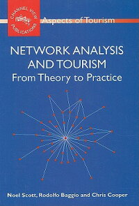 Network_Analysis_and_Tourism: