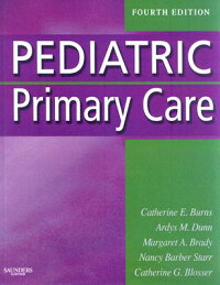 Pediatric_Primary_Care