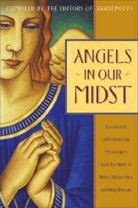 Angels_in_Our_Midst:_Encounter
