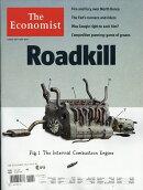 The Economist 2017年 8/18号 [雑誌]