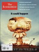 The Economist 2017年 8/11号 [雑誌]