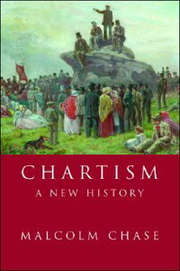 Chartism:_A_New_History