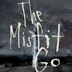 TVアニメ『アラタカンガタリ〜革神語〜』エンディングテーマ::The Misfit Go