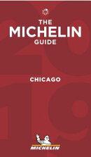 Michelin Guide Chicago 2018: Restaurants