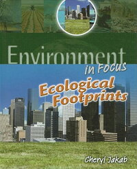 Ecological_Footprints