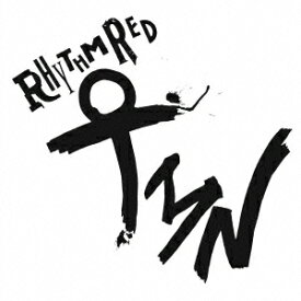 RHYTHM RED [ TM NETWORK ]