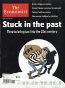 The Economist 2018年 8/17号 [雑誌]