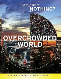 Overcrowded_World